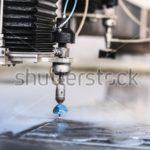 waterjet-service